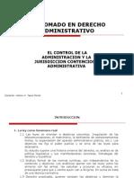 Diapositivas Egpp 2012 Derecho Ad Ultimo