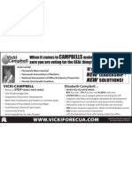 Vicki Campbell_1_4pg NP Ad_2.pdf