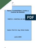 Parte C.-1Contab_costos_rel_control_gestión
