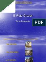 Flujo Circular en Economia 27863