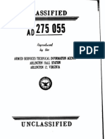 AD-275055