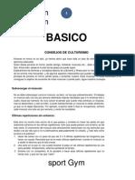 2.- BASICO