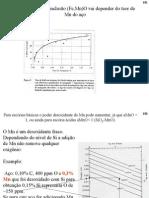 Físico Química V2 parte B2