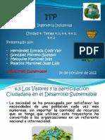 Expo Desarrollo Uni 4
