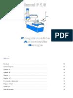 Manual Pag