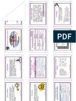 Herramientas de Diagnostico 2