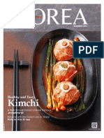 KOREA [2012 VOL.8 No.11]