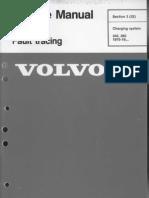 Manual Electricidad Automotriz