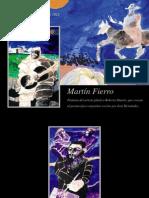 Catálogo Virtual - Roberto Duarte - Martín Fierro