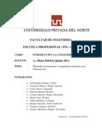 MATERIALES DE CONS_PARA MAÑANA