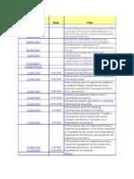 CartasCircularesdepEducacion(3) (1)