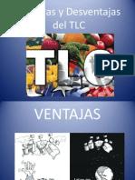 Ventajas y Desventajas Del Tlc 1228383587639438 8
