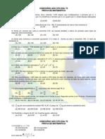 CFS ESA 1975_2004 Matemática