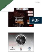 Televisión Digital Seminario Internacional Cuenca.pdf