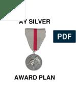 Silver Award.a8882c0c-9263-4612-8c89-7cd9989921a2