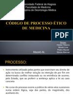 Final_Código de Processo Ético de Medicina. (1)