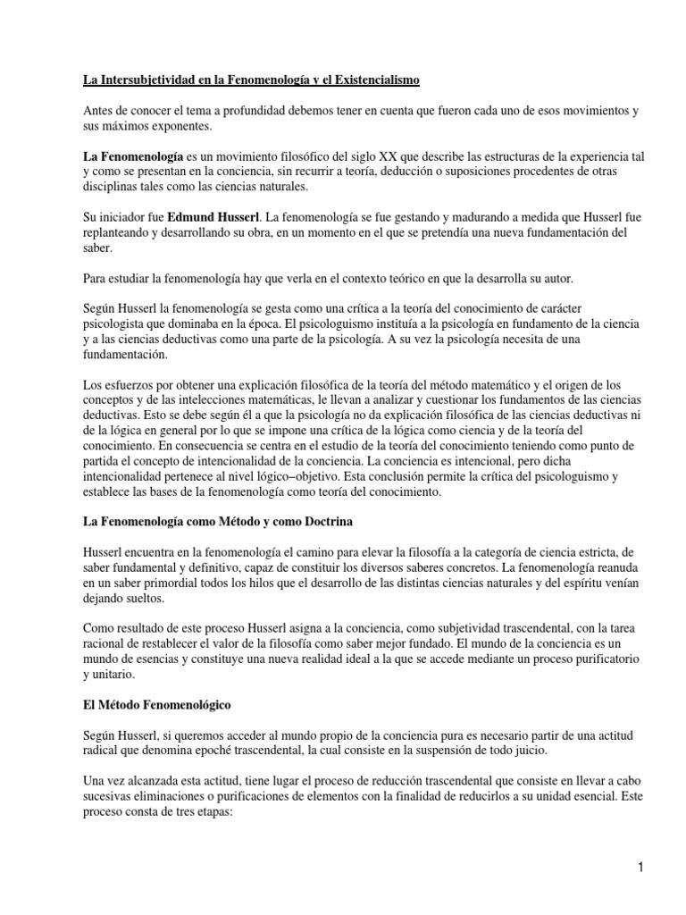 Lujo Cuentas Por Cobrar Reanudar Words Clave Imágenes - Ejemplo De ...