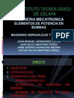 Ingenieria Mecatronica(2)