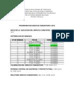 programacion_relatoria