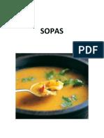 SOPAS