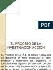 Diapositivas Investigacion Investigacion Accion