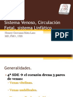 2 Sistema Venoso Linfatico y Circulacic3b3n Fetal Publicacion
