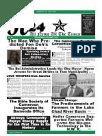 k24 Newspaper