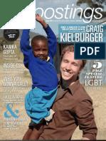 jobpostings Magazine (May 2012)