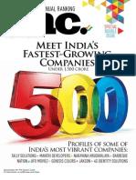 Inc._India_2012-09-10