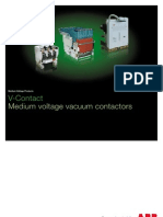 CA_VCONTACT(EN)I_1VCP000049-0902