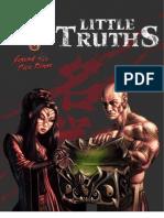 L5R - Little Truths