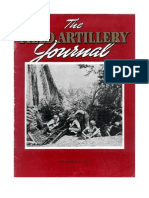 Field Artillery Journal - Dec 1942