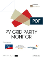 Pv Gpm Issue 1