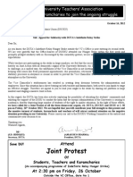 Leaflet DUCKU 16-10-12