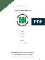 Referat DM Stase Interna Paramitha