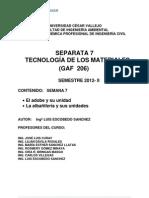 SEMANA 7 ALBAÑILERIA PDF