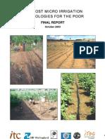 amit final report.pdf