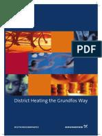 District Heating the GF Way 0304