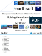 6 Earthsoft Building Indiav1 1