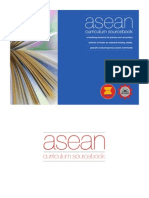 ASEAN Curriculum Sourcebook_FINAL