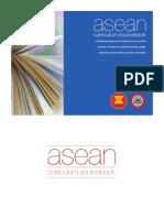 ASEAN Curriculum Sourcebook_FINAL