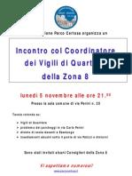 incontro_5_novembre.pdf
