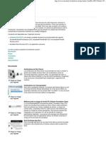 Revit – Logiciel d'ingénierie structure – Autodesk