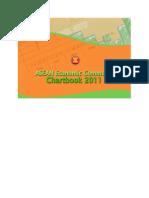 ASEAN Economic Community Chartbook 2011