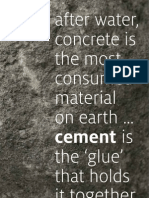 Cement+Industry+Basics