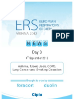 ERS-day3