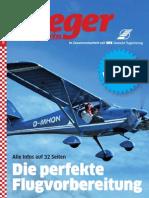 Flugvorbereitung_Fliegermagazin_03_2011