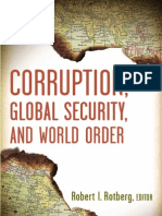 62836501 Corruption Global Security and World Order