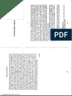 Adorno - Commodity Music Analysed
