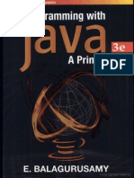Core Java Vol 2 Pdf